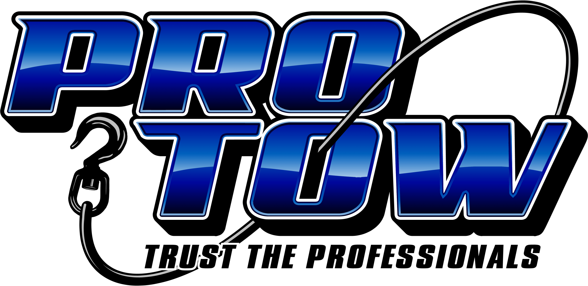 Pro-Tow Auto Transport & Towing